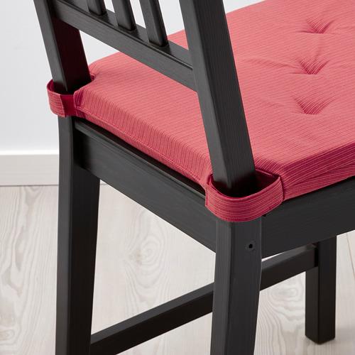 JUSTINA chair pad