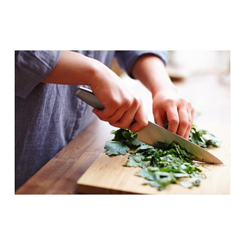 IKEA 365+ 廚師刀