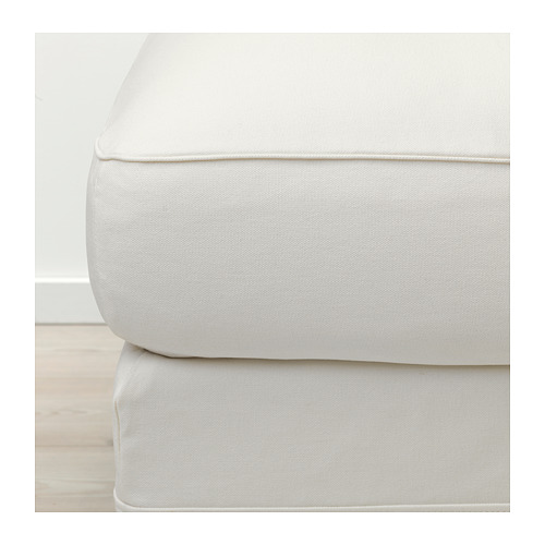 GRÖNLID - 貯物式腳凳, Inseros 白色   IKEA 香港及澳門 - PE669654_S4