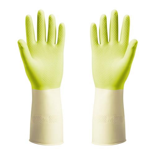 POTKES 橡膠手套