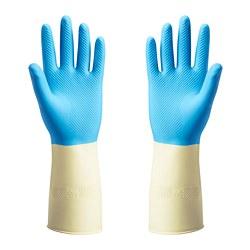 POTKES - 橡膠手套 | IKEA 香港及澳門 - PE719496_S3