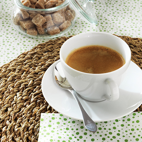 INBJUDEN - 茶匙, 不銹鋼 | IKEA 香港及澳門 - PE814368_S4