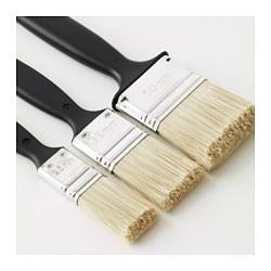 FIXA - paint brush set, 3 pcs | IKEA Hong Kong and Macau - PE618074_S3