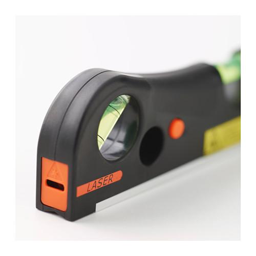 FIXA - 雷射水平儀 | IKEA 香港及澳門 - PE618094_S4
