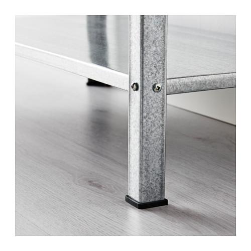 HYLLIS - 層架組合, 室內/戶外用 | IKEA 香港及澳門 - PE618100_S4