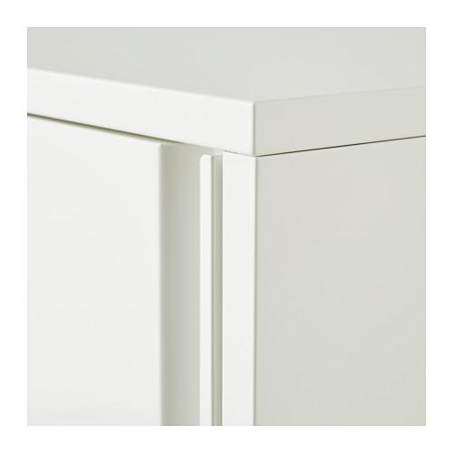 JOSEF - cabinet in/outdoor, white   IKEA Hong Kong and Macau - PE618109_S4