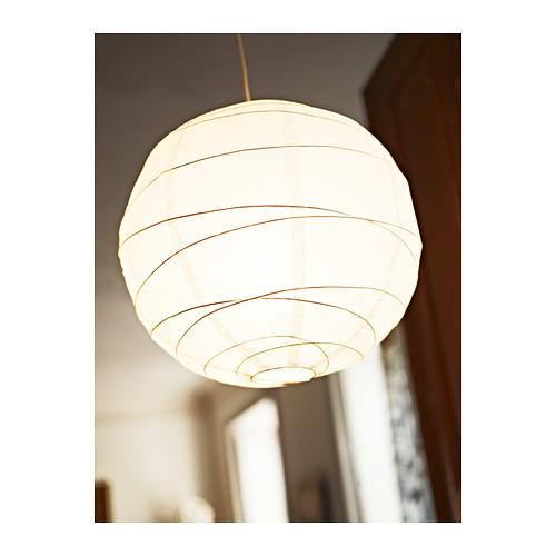 REGOLIT 吊燈燈罩