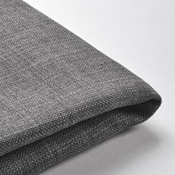 KIVIK - cover for 3-seat sofa, Skiftebo dark grey | IKEA Hong Kong and Macau - PE759256_S3