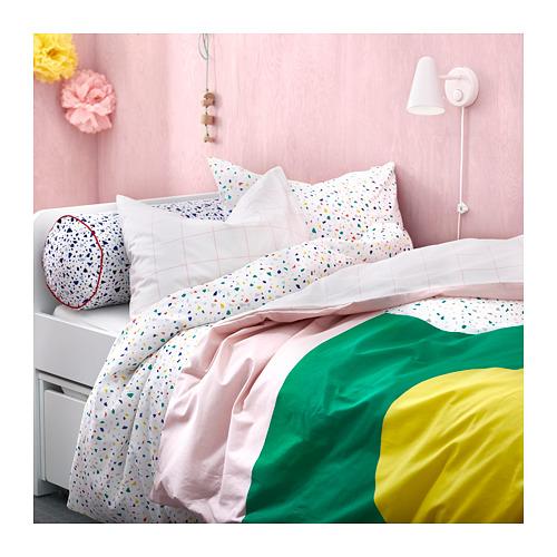 MÖJLIGHET - cushion   IKEA Hong Kong and Macau - PH161795_S4