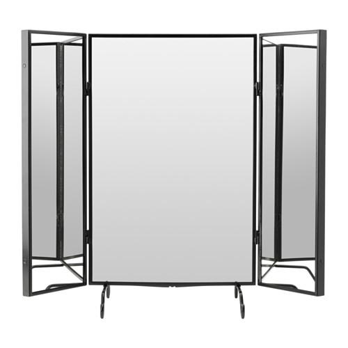 KARMSUND 座檯鏡