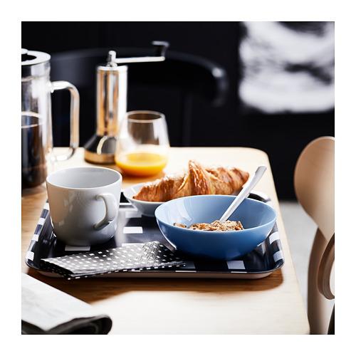 IKEA 365+ 杯