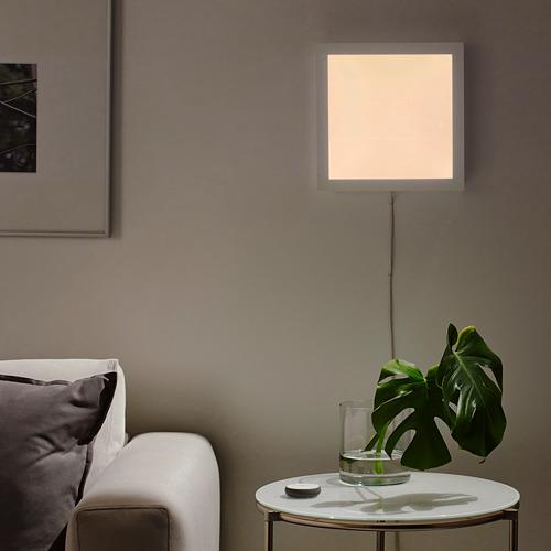 FLOALT - LED燈板, 可調式/白光光譜   IKEA 香港及澳門 - PE621619_S4
