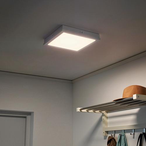 FLOALT - LED燈板, 可調式/白光光譜   IKEA 香港及澳門 - PE622228_S4