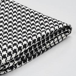 SAKARIAS - 凳套, Vibberbo | IKEA 香港及澳門 - PE759633_S3