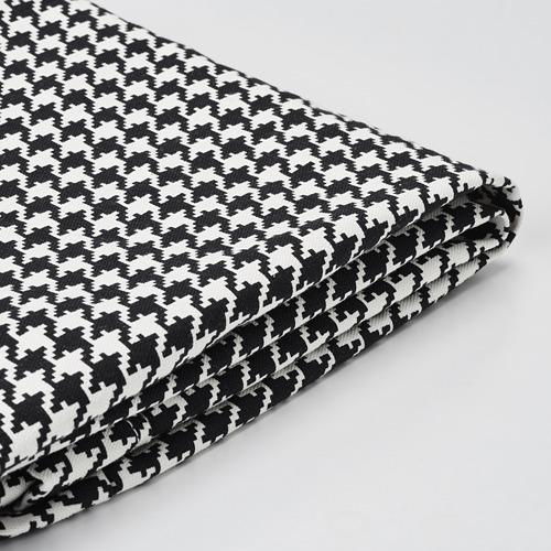 SAKARIAS - 凳套, Vibberbo   IKEA 香港及澳門 - PE759633_S4