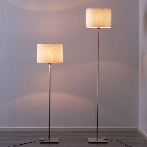 ALÄNG 座地燈