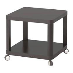 TINGBY - 活動角几, 灰色 | IKEA 香港及澳門 - PE618495_S3
