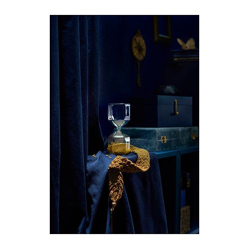 TILLSYN - 裝飾漏斗, 透明玻璃 | IKEA 香港及澳門 - PH145092_S4