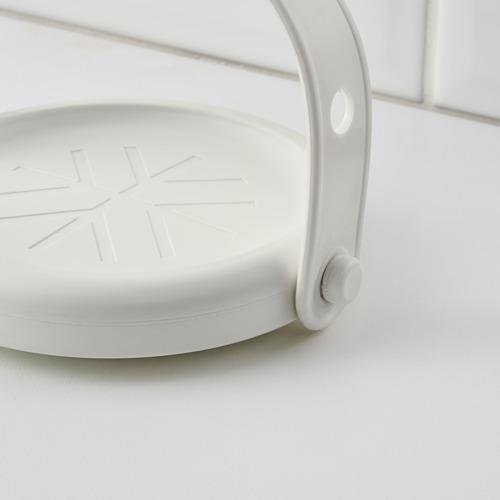 IKEA 365+ 環保冰磚