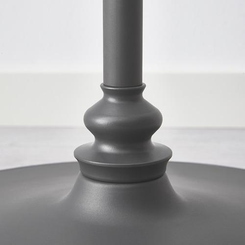 ÄNGLAND 座地燈