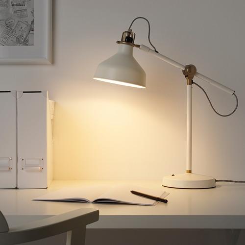 RANARP 工作燈