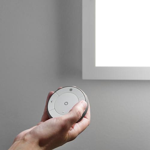 FLOALT - LED燈板, 可調式/白光光譜 | IKEA 香港及澳門 - PE621598_S4