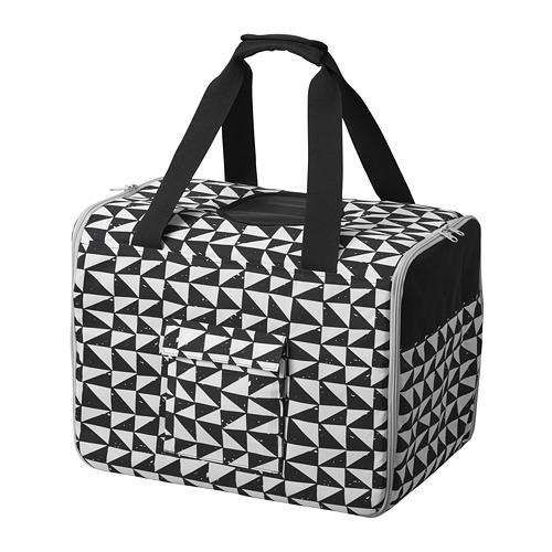 LURVIG 寵物旅行袋