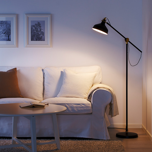 RANARP 座地 / 閱讀燈