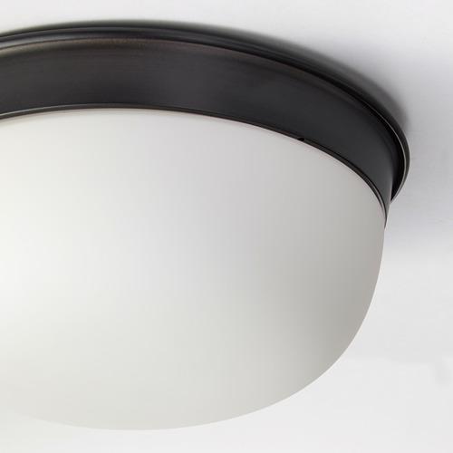 SKURUP - 天花/壁燈, 黑色 | IKEA 香港及澳門 - PE682571_S4