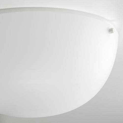 BJÄRESJÖ - 天花燈, 白色   IKEA 香港及澳門 - PE726043_S4