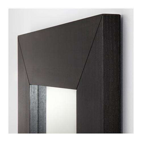 MONGSTAD 鏡