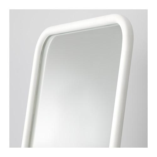 KNAPPER - 全身鏡, 白色 | IKEA 香港及澳門 - PE554896_S4