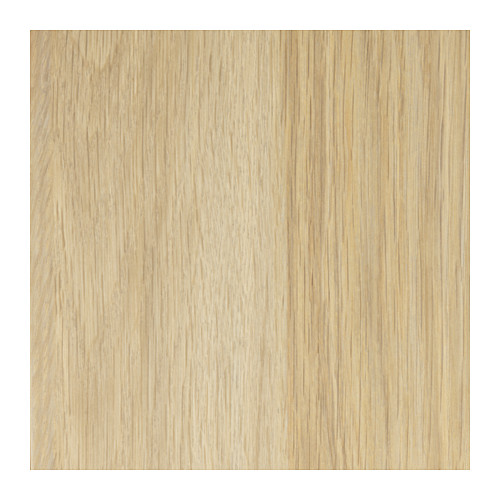 GODMORGON - 單門吊櫃, 染白橡木紋 | IKEA 香港及澳門 - PE554905_S4