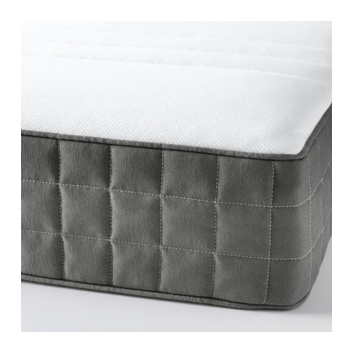 HÖVÅG - 雙人獨立袋裝彈簧床褥, 特級承托 | IKEA 香港及澳門 - PE554990_S4