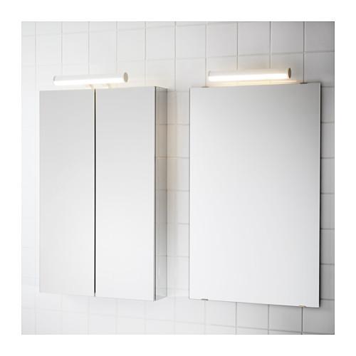 ÖSTANÅ LED櫃燈/壁燈