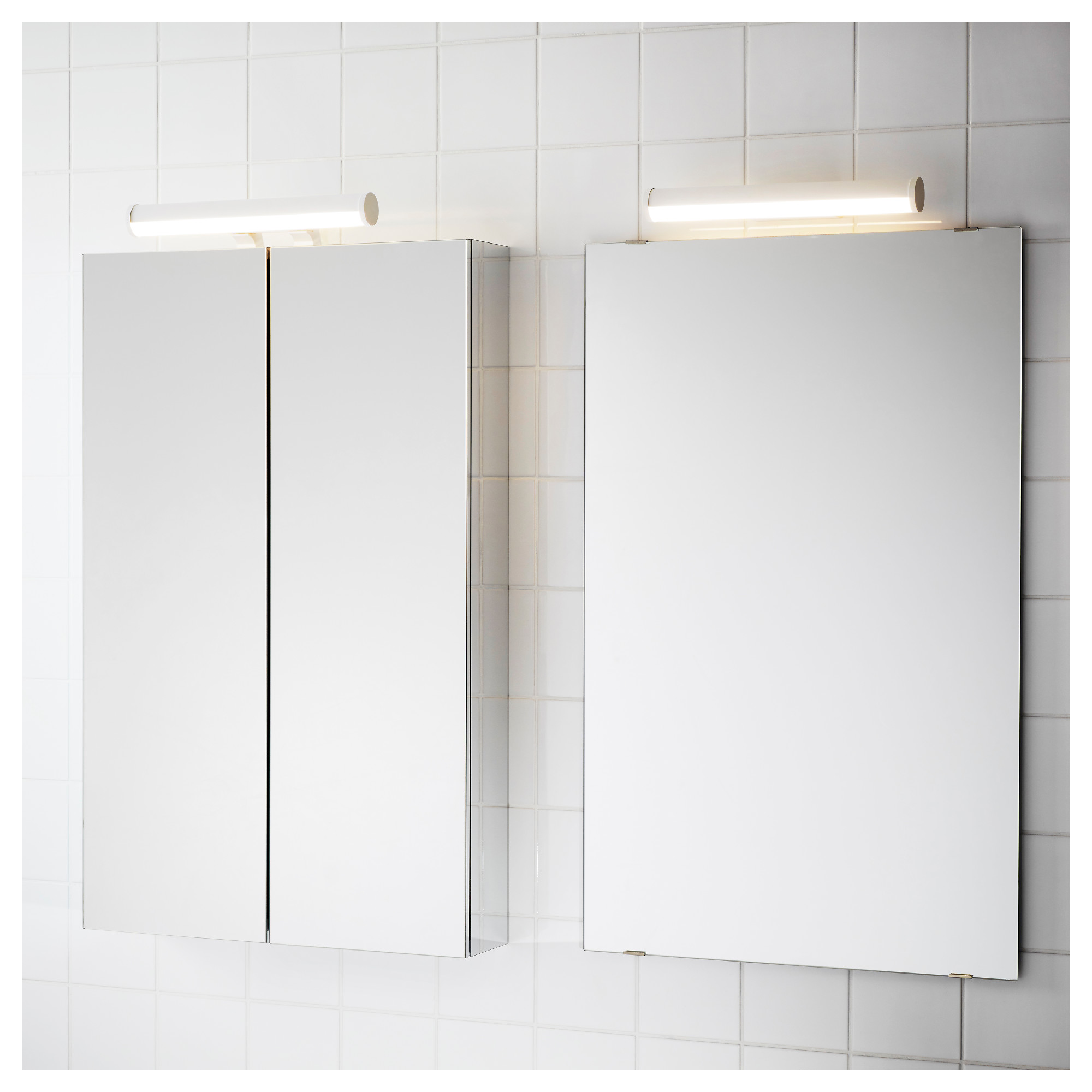 ÖstanÅ Led Cabinet Wall Lighting