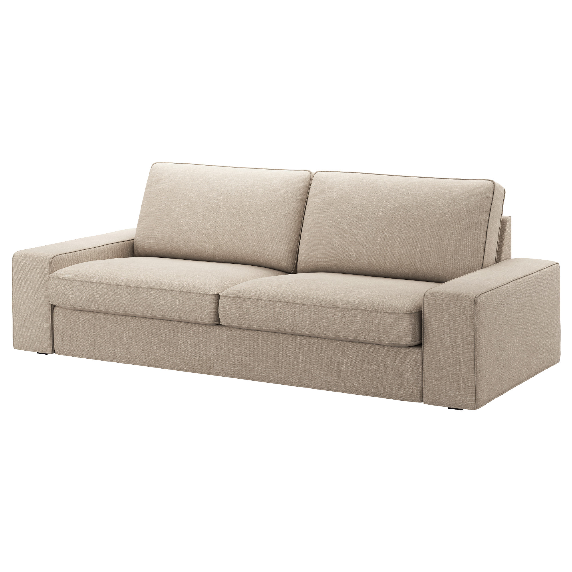 Phenomenal Kivik Evergreenethics Interior Chair Design Evergreenethicsorg