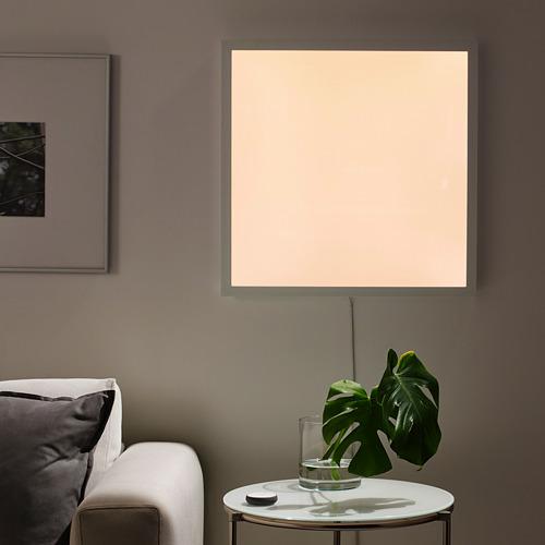 FLOALT - LED燈板, 可調式/白光光譜 | IKEA 香港及澳門 - PE621618_S4