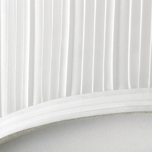 ÅRSTID - 天花燈, 白色 | IKEA 香港及澳門 - PE616421_S4