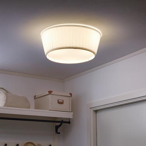 ÅRSTID - 天花燈, 白色 | IKEA 香港及澳門 - PE618549_S4