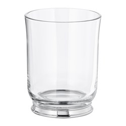 BALUNGEN - mug, glass | IKEA Hong Kong and Macau - PE558687_S3