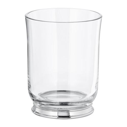 BALUNGEN 杯