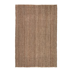 LOHALS - rug, flatwoven, natural | IKEA Hong Kong and Macau - PE419173_S3