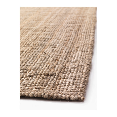 LOHALS - rug, flatwoven, natural | IKEA Hong Kong and Macau - PE419183_S4