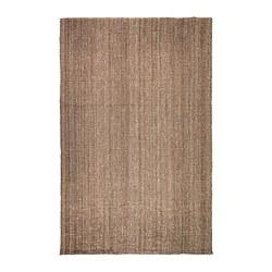 LOHALS - rug, flatwoven, natural | IKEA Hong Kong and Macau - PE419175_S3