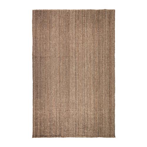 LOHALS - rug, flatwoven, natural | IKEA Hong Kong and Macau - PE419175_S4