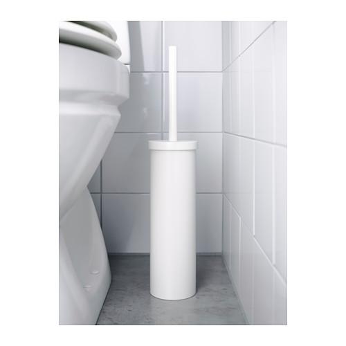 ENUDDEN 廁所刷