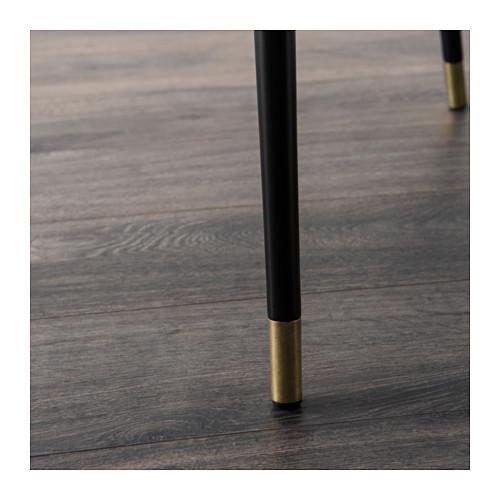 LÖVBACKEN - 角几, 暗褐色 | IKEA 香港及澳門 - PE618839_S4