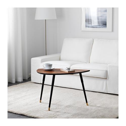 LÖVBACKEN - 角几, 暗褐色 | IKEA 香港及澳門 - PE618845_S4