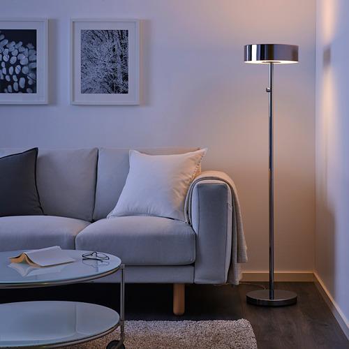 STOCKHOLM 2017 座地燈